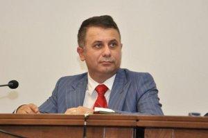 Fostul director adjunct al APIA, condamnat definitiv la şapte ani şi şase luni de închisoare