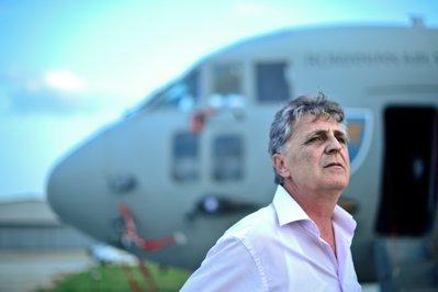 Unitatea de integrare a forţelor NATO din Bucureşti a fost activată. Duşa: Este un moment istoric