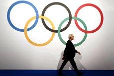 Comitetul Olimpic Internaţional pune două milioane de dolari la dispoziţia comitetelor naţionale, pentru ajutoarea refugiaţilor