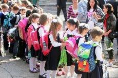 Cu patru zile înaintea revenirii elevilor în clase, ministerul Educaţiei a modificat STRUCTURA ANULUI ŞCOLAR 2015/2016. Care sunt principalele schimbări