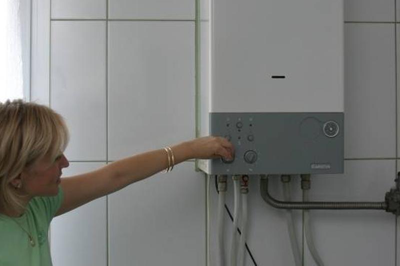 Ce trebuie să ştie românii care au în casă centrale termice sau care vor să-şi cumpere una. Noile directive UE intră în vigoare din 26 septembrie