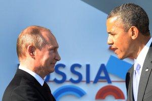 """Cât de departe va merge Rusia în conflictul din Siria? Obama: """"Este o reţeţă pentru dezastru, o catastrofă asigurată"""""""