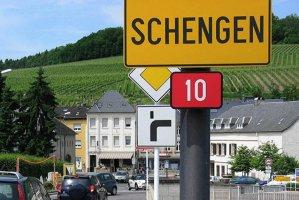 Lista ţărilor care s-au opus introducerii pe agenda JAI a aderării României la Schengen