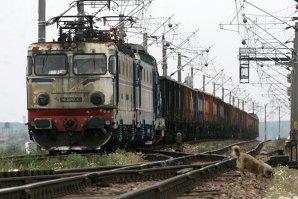 CFR anunţă întârzieri ale trenurilor în Gara de Nord. Care este motivul