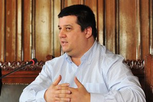 Directorul care a vorbit despre ilegalităţile din CNADNR a primit INTERZIS să mai intre în companie