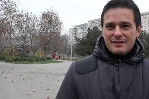 PNL susţine un candidat pentru interimatul la Primăria Capitalei, după demiterea lui Ştefănel Dan Marin