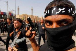 Gruparea teroristă ISIS revendică atacul de la un hotel din Egipt, soldat cu patru morţi