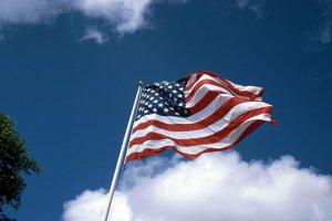 Anunţul Ambasadei SUA în România cu ocazia Zilei Recunoştinţei. Ce se va întâmpla joi