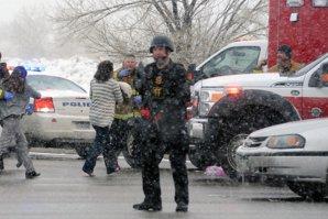 Trei morţi şi nouă răniţi în urma unui atac armat la o clinică de planning familial din SUA