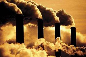 Banca Mondială a lansat un plan de 500 milioane de dolari pentru reducerea emisiilor de gaze