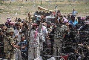 Prima măsură luartă de premierul Dacian Cioloş în problema refugiaţilor