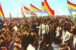 Mesajul Ministrului de interne: ce a reuşit România în 97 de ani de la Marea Unire