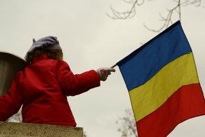 Mesajul Statelor Unite pentru România, cu ocazia Zilei naţionale