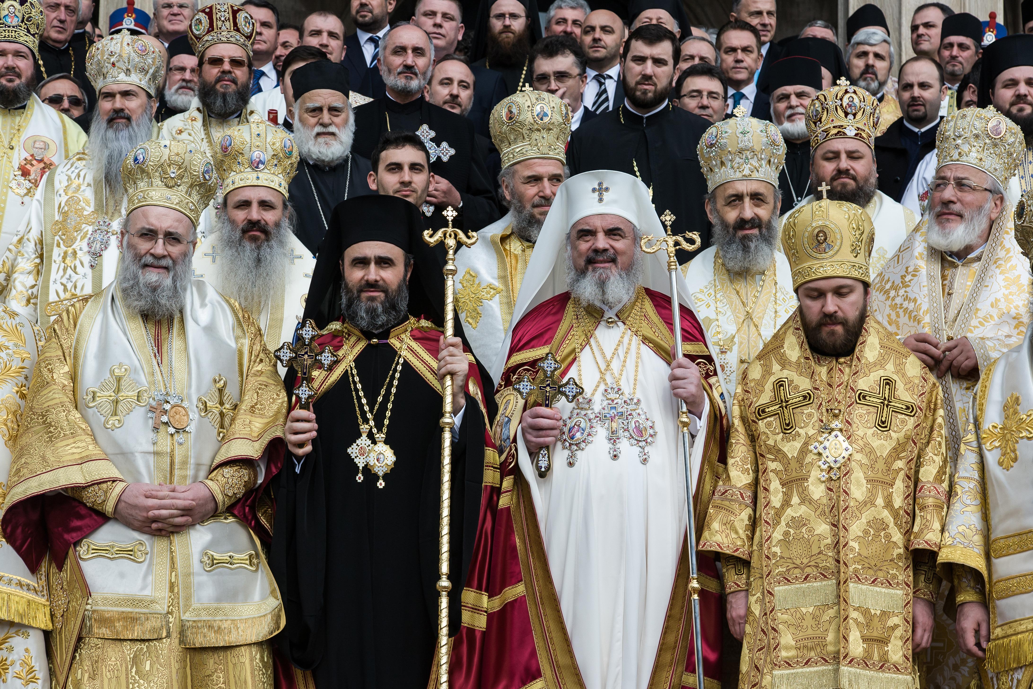 Câți bani câștigă un preot în , în România. Puțini se așteptau să aibă un astfel de salariu