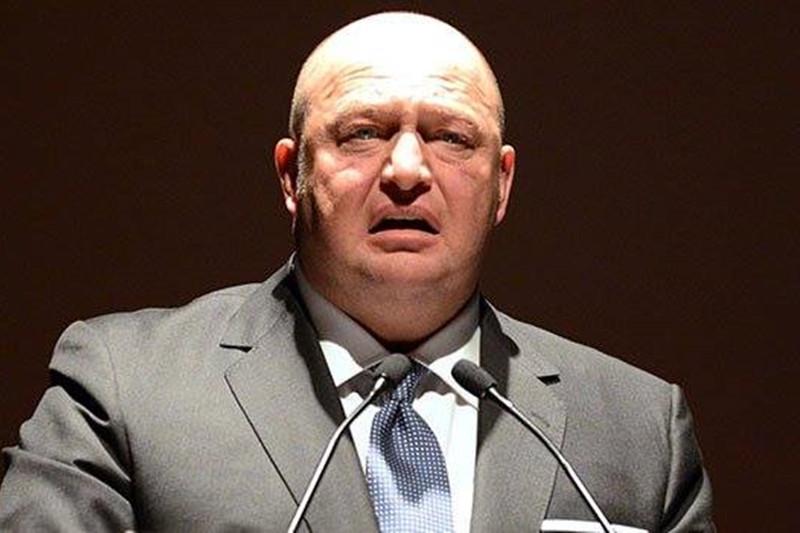 Patronul firmei Arctic, Mustafa Vehbi Koc, a murit