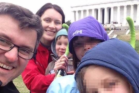 Cazul Bodnariu, în Parlamentul European. Soluţia găsită de 42 de eurodeputaţi pentru românul căruia serviciile sociale din Norvegia i-au luat cei cinci copii