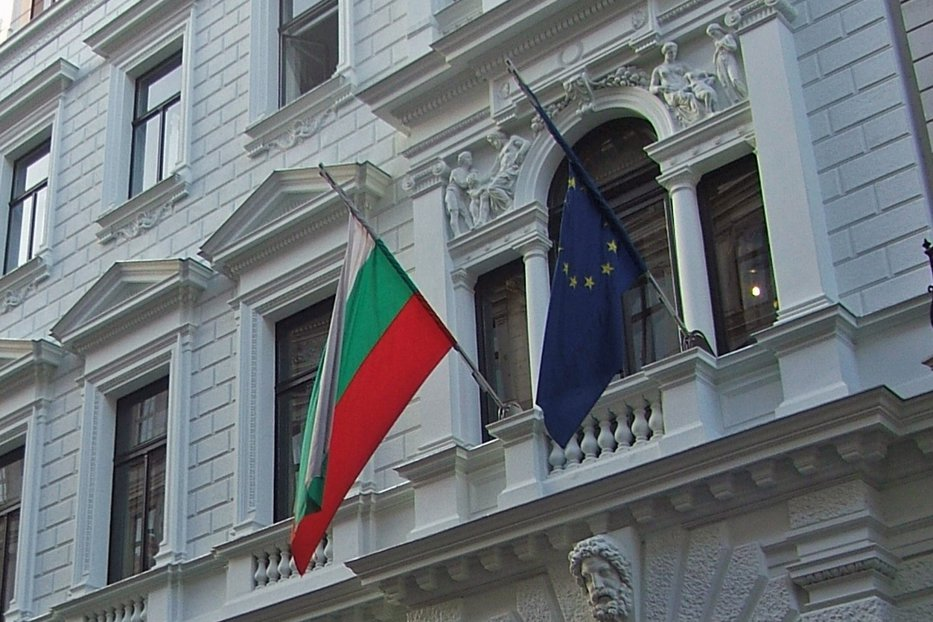 De ce deschide Bulgaria un consulat în România