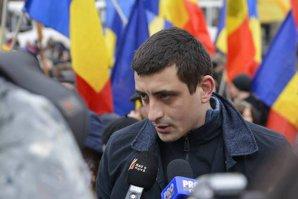 Un lider unionist a primit interdicţie de intrare în Republica Moldova