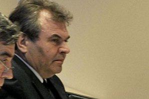 Fostul director Radet, achitat după ce primise 8 ani de închisoare