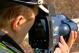 Veşti proaste pentru şoferi: Poliţia Rutieră , dotată cu cel mai performant radar din lume