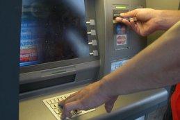 DECIZIE-BOMBĂ la o bancă din România: PROBLEMA pe care o ai dacă vrei să îţi faci un simplu CARD. ANUNŢUL nu lasă loc de interpretări