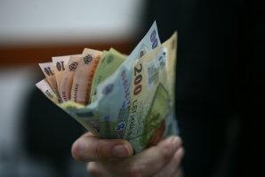 Românii cu carduri Mastercard îşi vor putea plăti online taxele şi impozitele la bugetul de stat