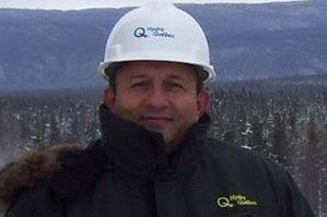 """Român specialist în hidroenergie în Canada, scrisoare emoţionantă pentru Cioloş: """"Deschideţi larg braţele Diasporei!"""""""