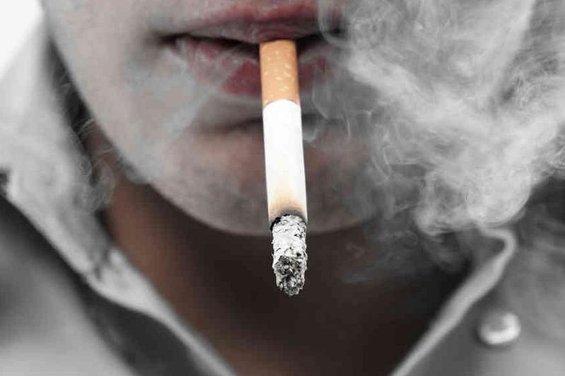 Ce se întâmplă în corpul tău atunci când te laşi de fumat. Diferenţa se simte în doar 30 de minute