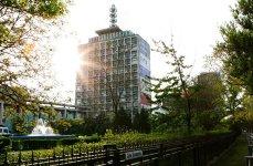 Situaţia financiară a Televiziunii Române s-a agravat: Angajaţii TVR nu şi-au primit salariile