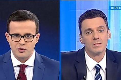 """Membru CNA: Antena 3 face """"ŞANTAJ PUBLIC"""" în legătură cu notificarea Fiscului. """"Ştia din august că trebuie să îşi găsească alt sediu"""""""