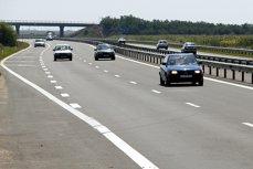 Când ar putea fi finalizată autostrada Piteşti-Sibiu