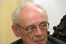 Compozitorul Pascal Bentoiu a murit la vârsta de 88 de ani