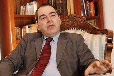 Ministrul Culturii anunţă că a numit un scriitor cunoscut în postura de consilier