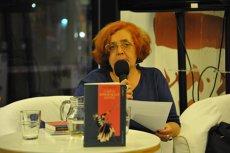 A murit una dintre cele mai cunoscute scriitoare din România. Elisabeta Lăsconi avea 59 de ani