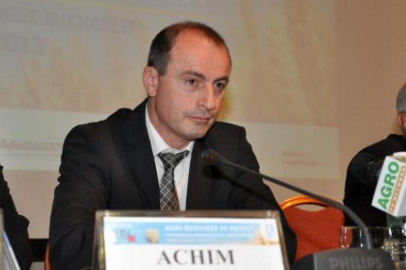 Ministrul Agriculturii admite că nu există o dovadă că îmbolnăvirile copiilor din Argeş au legătură cu brânza de la Brădet. De ce a făcut public numele firmei