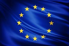 România, locul trei printre cele mai corupte state din UE. Câţi bani pierde statul din această cauză