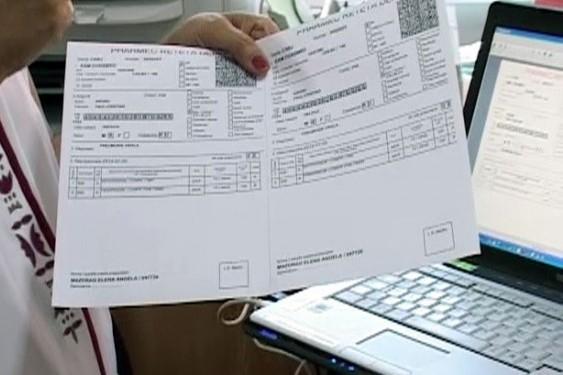 Medicii de familie ameninţă că nu mai eliberează reţete compensate. Ce îi nemulţumeşte pe doctori