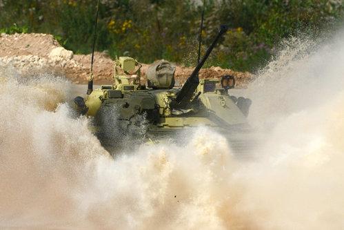 Rusia îşi pierde răbdarea cu România şi NATO: Vom lua toate măsurile