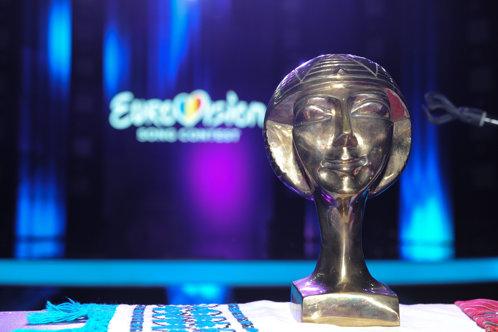 România NU va participa la Eurovision. De ce a fost respinsă oferta Pro TV
