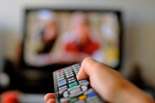 TVR scoate de pe post o emisiune din cauza problemelor financiare