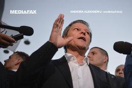Nu mai este cale de întoarcere! Decizia luată de Cioloş în această dimineaţă. Va fi un ADEVĂRAT CUTREMUR în Guvern