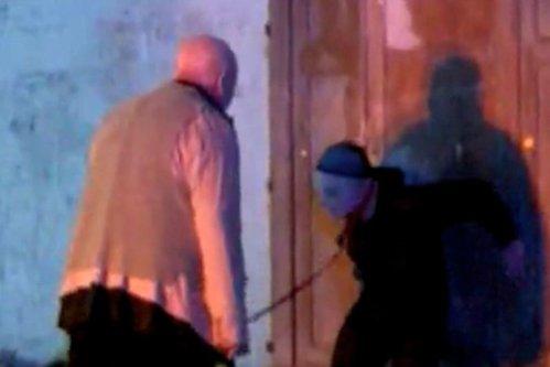 Scandal la Teatrul din Sibiu, după ce mai multe fetiţe apar în scene interzise sub 16 ani