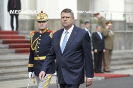 CUTREMUR în clasa politică. Iohannis a semnat documentul care declanşează SCANDALUL ANULUI în România