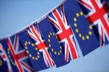Ştirea din România care a apărut în TOATE ZIARELE din Marea Britanie. Englezilor nu le vine să creadă că este adevărat