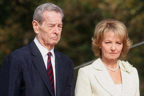 Principesa Margareta, anunţ surprinzător despre unirea României cu Basarabia