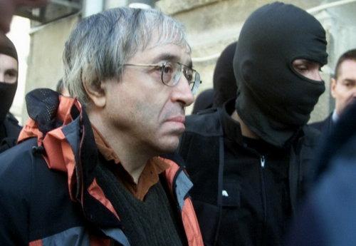 Bivolaru, despre extrădarea sa în România: Multe adepte, persoane publice, vor avea de suferit