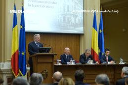 Cutremur în Banca Naţională a României. A fost REŢINUT DE DNA azi noapte. Acuzaţiile sunt extrem de grave. BREAKING NEWS