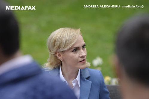 Firea a luat decizia: ce se va întâmpla în parcurile din Bucureşti