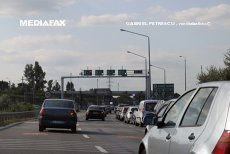 Planul lui Flutur: autostradă Polonia-Turcia, care să traverseze România de la nord la sud
