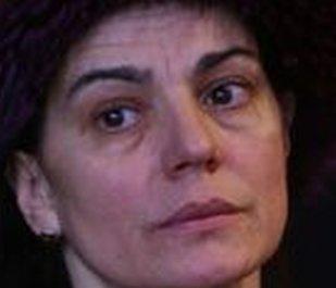 Cea mai mare actriţă din România, DISTRUSĂ DE DURERE. A făcut ANUNŢUL ÎN LACRIMI. Totul s-a petrecut în cel mai mare secret